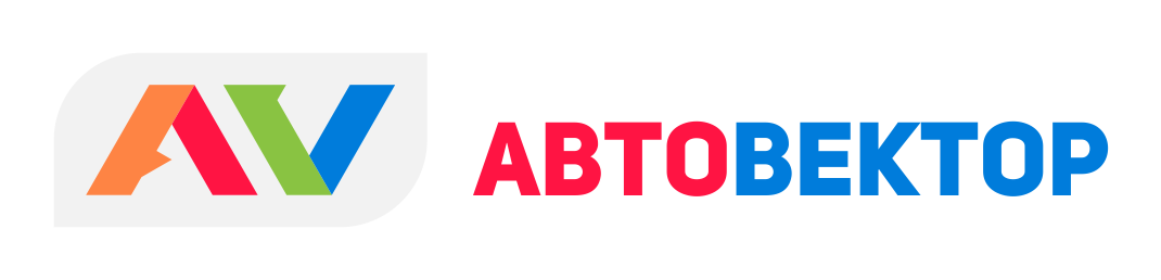 AutoVector LOGO
