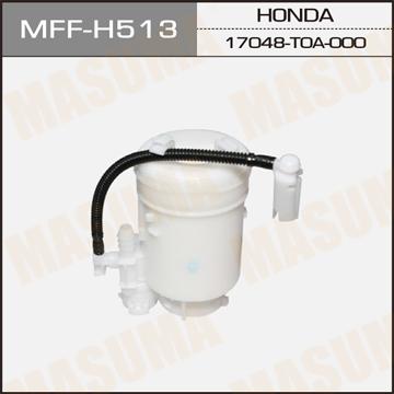 MASUMA - Фильтр топливный в бак MASUMA