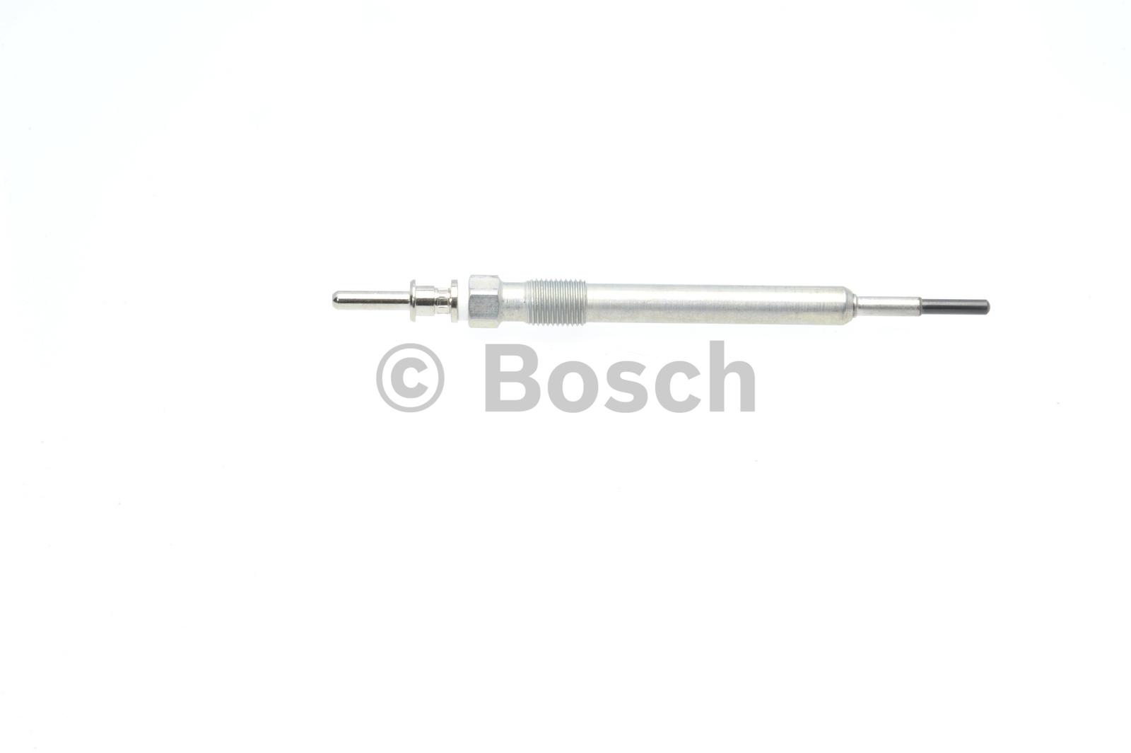BOSCH - Свеча накаливания BMW E87, F20, E90, F10, E84 Diesel