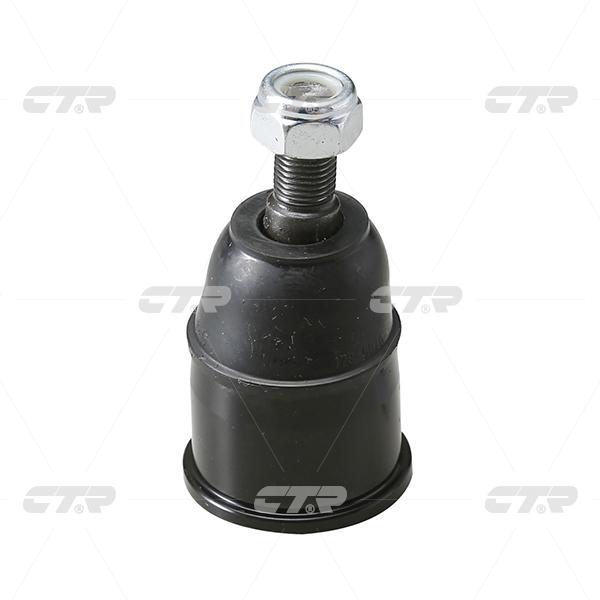 CTR - Опора шаровая Honda CIVIC EG4,EG6,EG8,EG9 92-