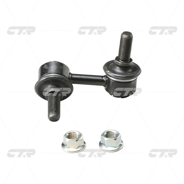 CTR - Тяга стабилизатора задняя Nissan Pathfinder R51 05-
