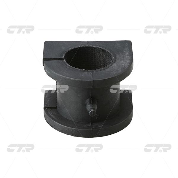 CTR - Втулка стабилизатора