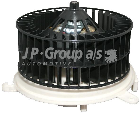 JP GROUP - Вентилятор отоп.