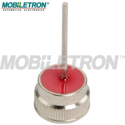 MOBILETRON - Диод генератора