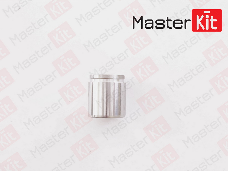 MASTERKIT - Поршень тормозного суппорта TOYOTA LAND CRUISER 100 1998-2005, NISSAN PATROL