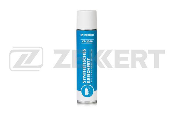 ZEKKERT - Смазка проникающая синтетическая  400 мл