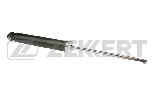 ZEKKERT - Амортизатор подвески газ. зад. Fiat Palio 01-, Siena 01-