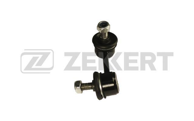 ZEKKERT - Стойка стабилизатора перед. лев. Toyota Avensis (T220) 97-, Carina E (T190) 92-, Corona (T190) 92-, Picnic (XM10) 01-