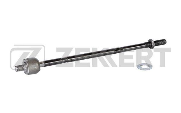ZEKKERT - Тяга рулевая лев./пр. VW Golf III-IV 91-, Vento 91-