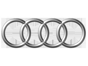 Изображение логотип Audi