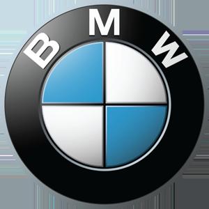 Изображение логотип BMW