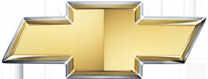 Изображение логотип Chevrolet