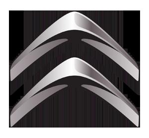 Изображение логотип Citroen