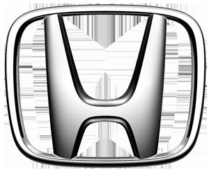 Изображение логотип Honda