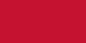 Изображение логотип KIA