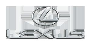Изображение логотип Lexus
