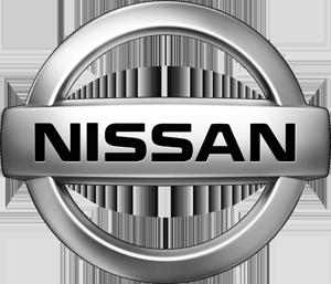 Изображение логотип Nissan