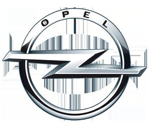Изображение логотип Opel