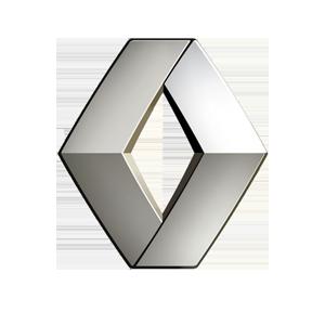 Изображение логотип Renault
