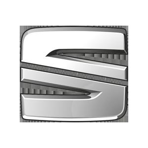 Изображение логотип Seat