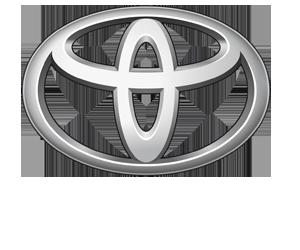 Изображение логотип Toyota