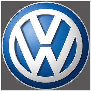Изображение логотип Volkswagen