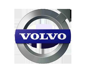 Изображение логотип Volvo